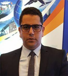 Hossam ElDeeb